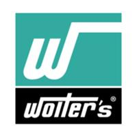 Wolter's logo